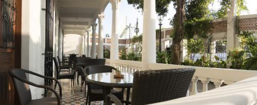 Hotel_001